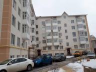 3 комнатная квартира, Харьков, Южный Вокзал, Маршала Конева (504735 2)