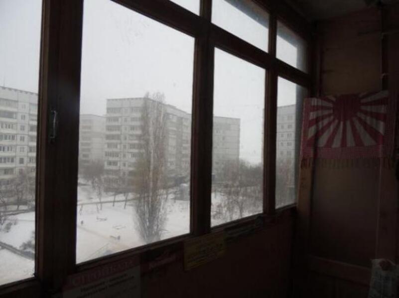 1 комнатная квартира, Харьков, Масельского метро, Мира (Ленина, Советская) (504761 10)