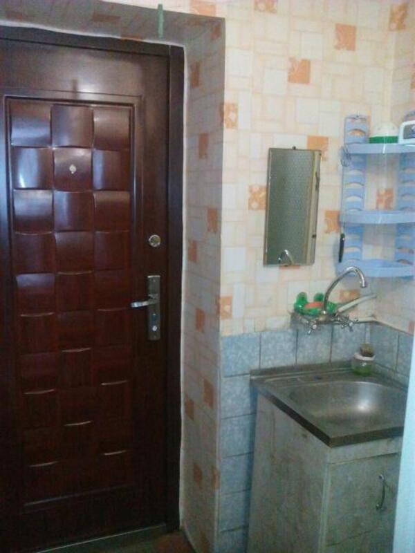 2 комнатная гостинка, Харьков, ОДЕССКАЯ, Героев Сталинграда пр. (504774 3)