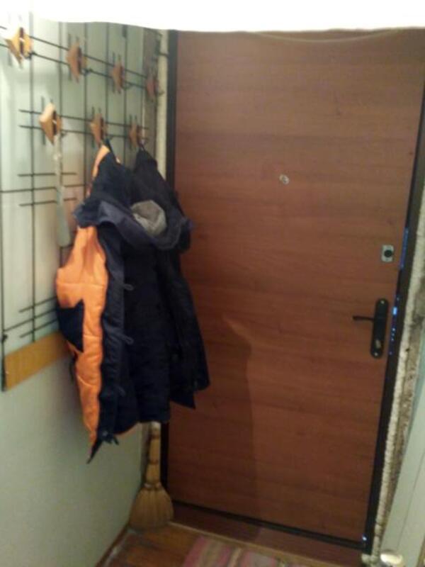 2 комнатная квартира, Харьков, Новые Дома, Танкопия (504783 5)