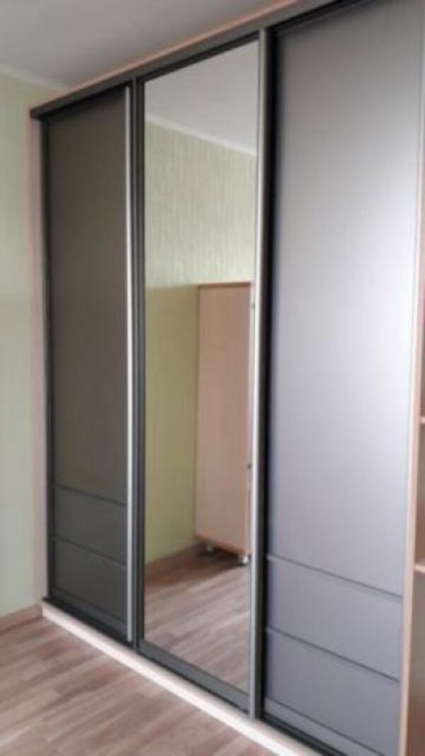 3 комнатная квартира, Харьков, Гагарина метро, Гагарина проспект (504805 6)