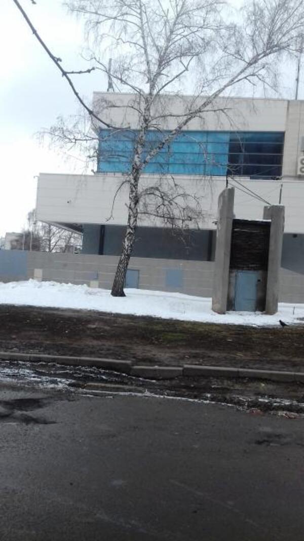 1 комнатная гостинка, Харьков, Салтовка, Гвардейцев Широнинцев (504806 5)