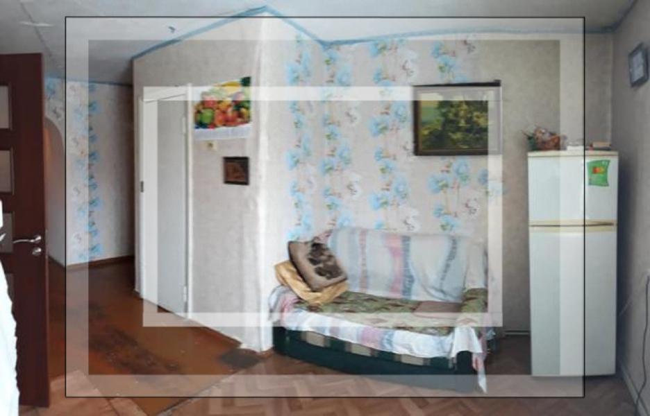 3 комнатная квартира, Слобожанское (Комсомольское), Спортивная (Калинина, Якира, Комсомольская, 50 лет Октября), Харьковская область (504815 6)