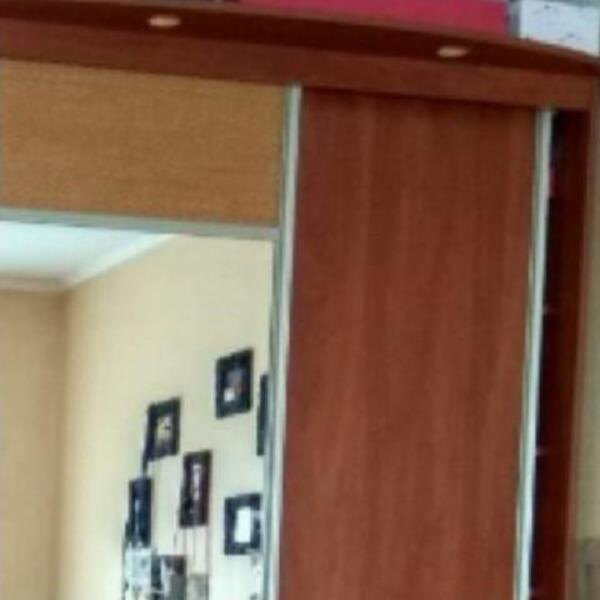 1 комнатная гостинка, Харьков, Салтовка, Героев Труда (504832 5)