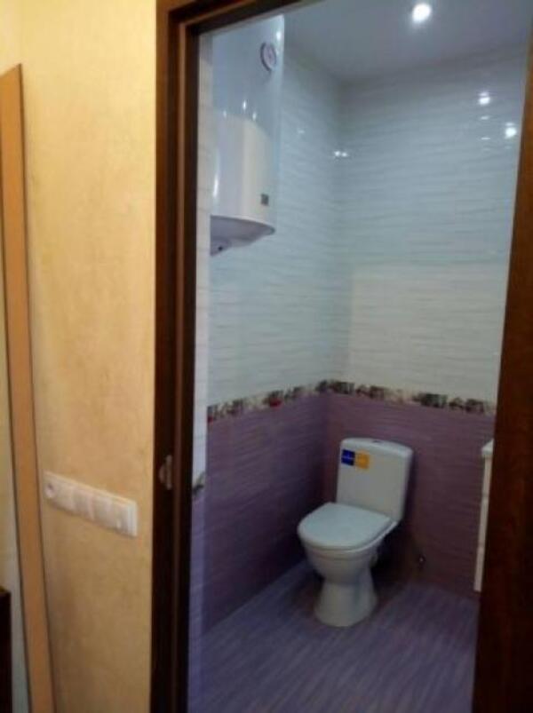 1 комнатная квартира, Харьков, Алексеевка, Победы пр. (504835 5)