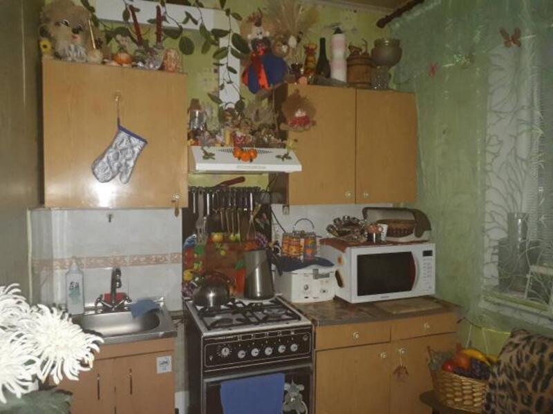 3 комнатная квартира, Харьков, Холодная Гора, Семинарская (Володарского) (504841 1)