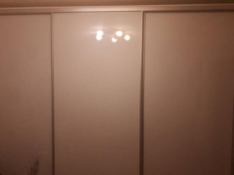 3 комнатная квартира, Харьков, Холодная Гора, Семинарская (Володарского) (504841 4)