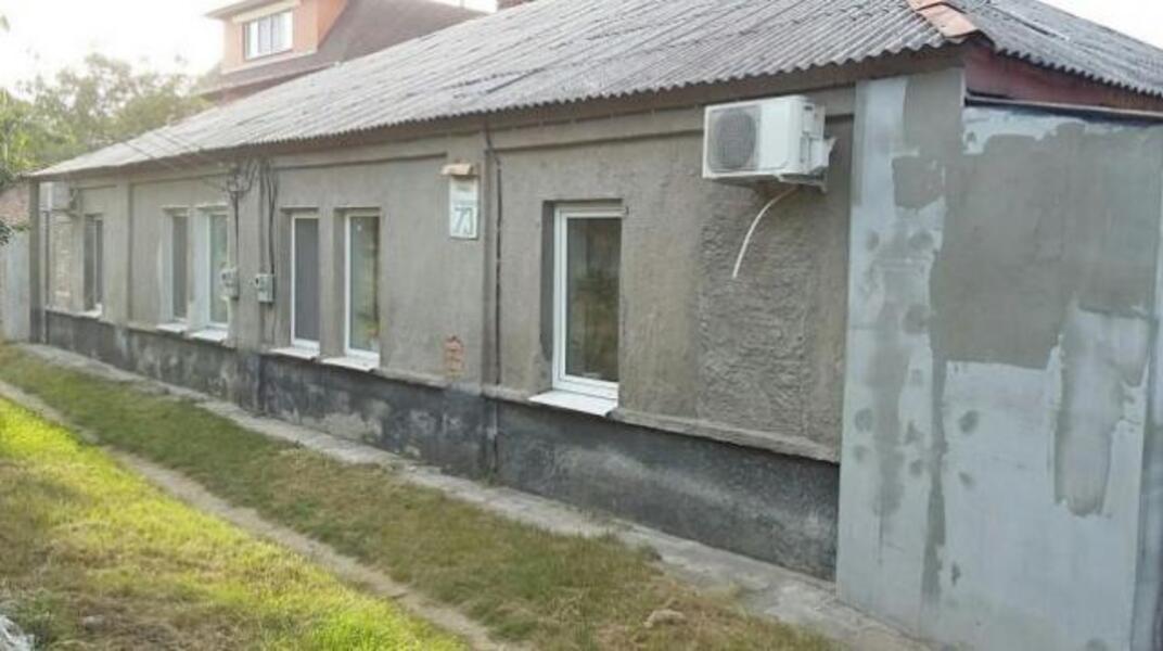 3 комнатная квартира, Харьков, Северная Салтовка, Гвардейцев Широнинцев (504867 10)
