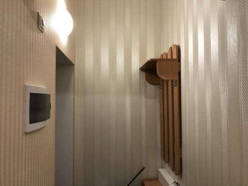 2 комнатная гостинка, Харьков, Завод Малышева метро, Соича (504869 10)