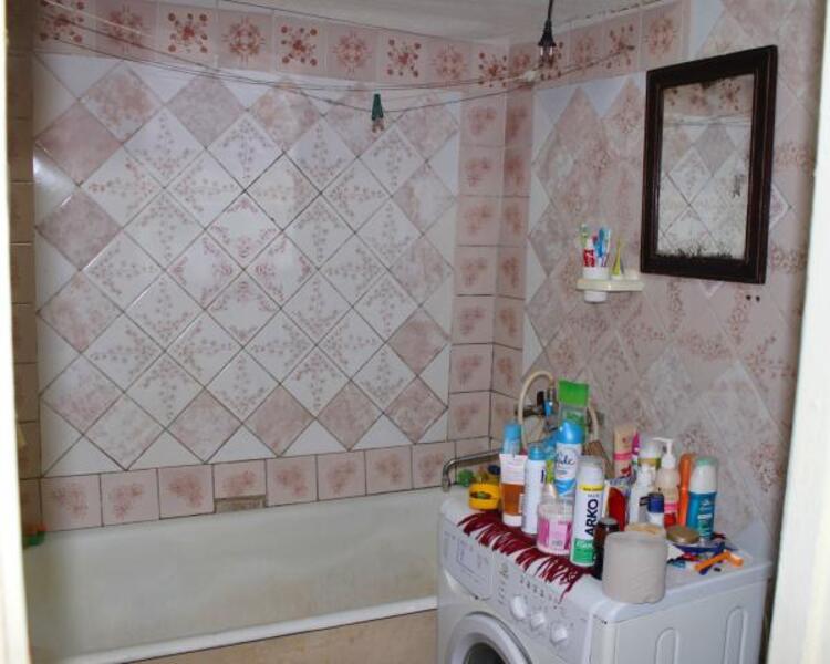 1 комнатная квартира, Харьков, Новые Дома, Танкопия (504872 1)