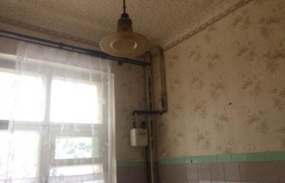 1 комнатная квартира, Харьков, ЦЕНТР, Соляниковский пер. (504877 4)