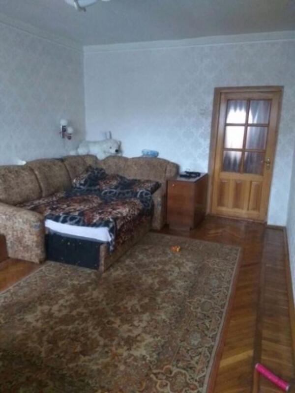 3 комнатная квартира, Харьков, Павлово Поле, 23 Августа (Папанина) (504883 5)