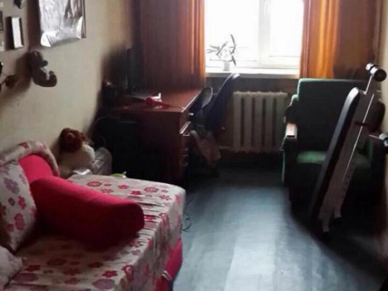1 комнатная квартира, Харьков, Салтовка, Салтовское шоссе (504893 4)