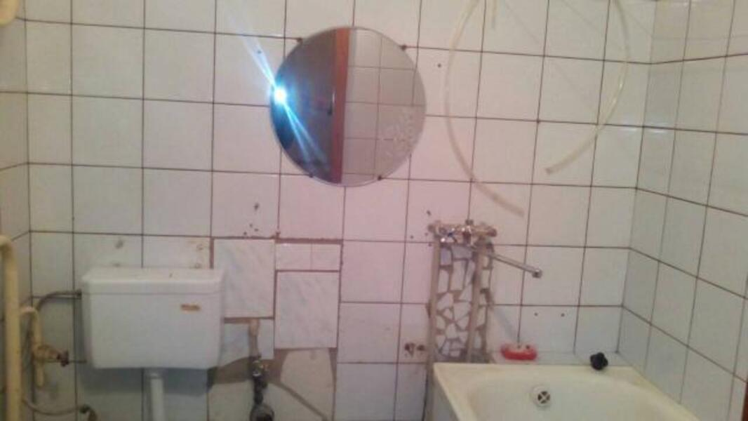 Квартира, 1-комн., Купянск, Купянский район, Крутая