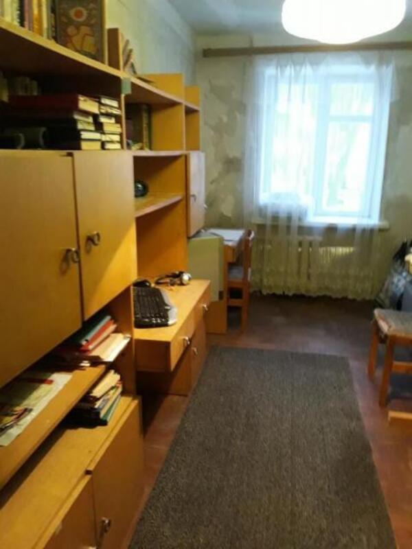 2 комнатная квартира, Харьков, Сосновая горка, Науки проспект (Ленина проспект) (504908 2)