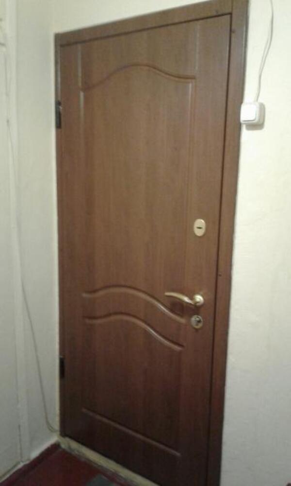 3 комнатная квартира, Харьков, Северная Салтовка, Гвардейцев Широнинцев (504949 1)