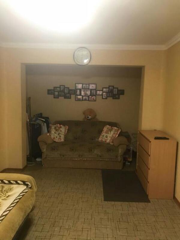 1 комнатная квартира, Харьков, Салтовка, Гвардейцев Широнинцев (504973 10)