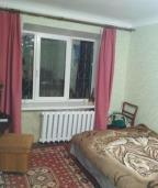 2 комнатная квартира, Харьков, Жуковского поселок, Дача 55 (504987 1)