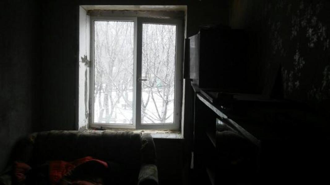 1 комнатная гостинка, Харьков, ХТЗ, Мира (Ленина, Советская) (504988 4)