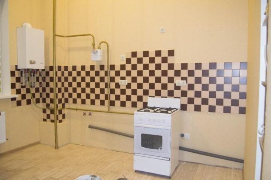 1 комнатная квартира, Харьков, Холодная Гора, Переяславская (504995 1)