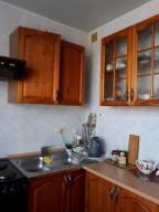 2 комнатная квартира, Харьков, Сосновая горка, Космическая (505015 1)