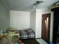 1 комнатная квартира, Харьков, Гагарина метро, Молчановская (505018 1)