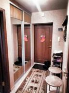 1 комнатная квартира, Харьков, Гагарина метро, Молчановская (505018 2)