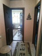 1 комнатная квартира, Харьков, Гагарина метро, Молчановская (505018 3)