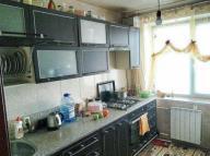 1 комнатная квартира, Харьков, Гагарина метро, Молчановская (505018 4)