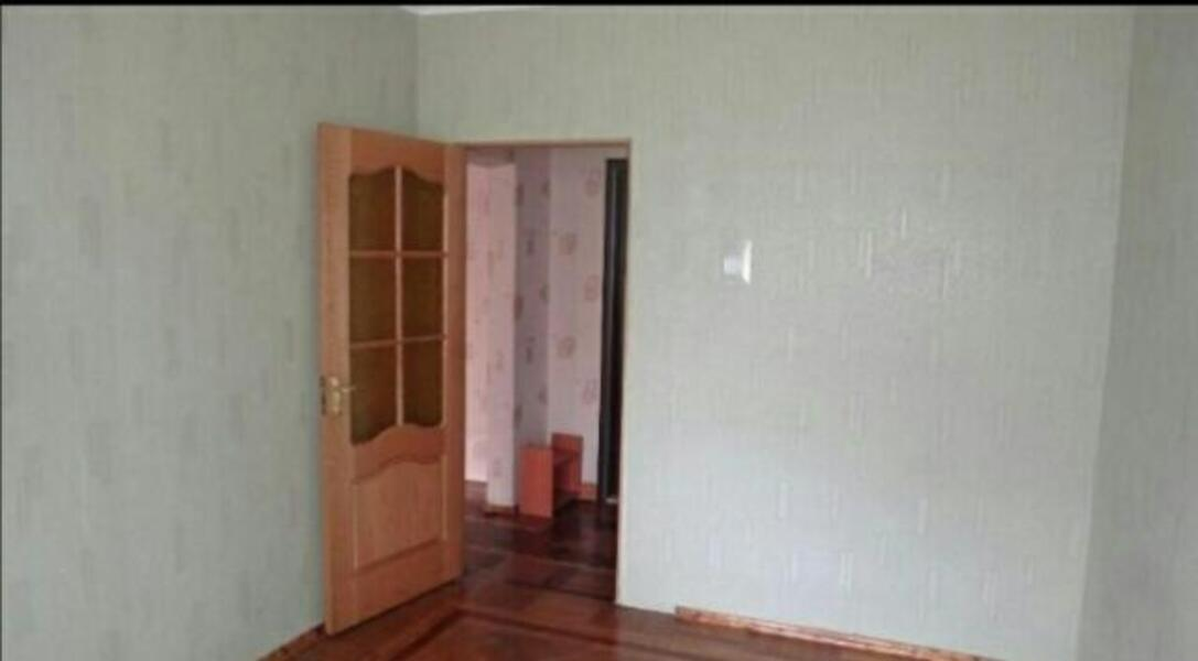 4 комнатная квартира, Харьков, Салтовка, Академика Павлова (505028 7)