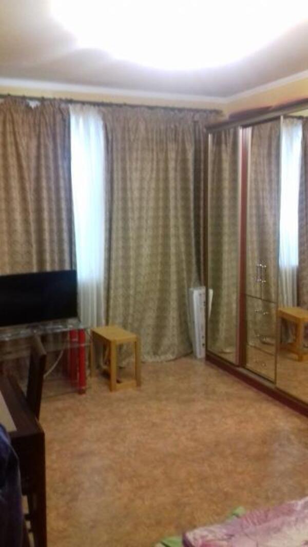 3 комнатная квартира, Харьков, Бавария, Архангельская (505033 7)