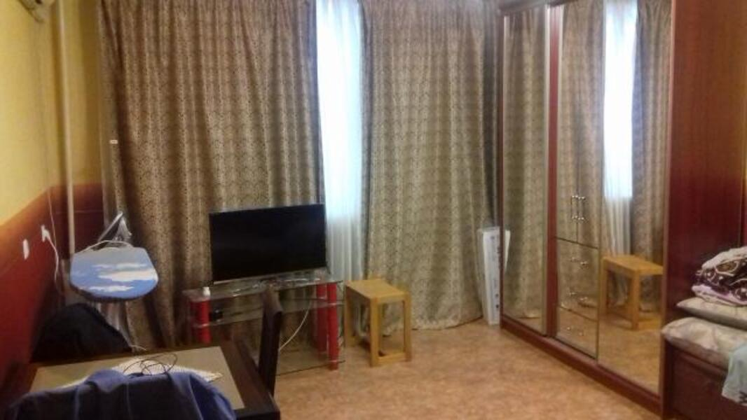 3 комнатная квартира, Харьков, Бавария, Архангельская (505033 8)
