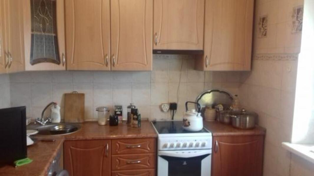 3 комнатная квартира, Харьков, Бавария, Архангельская (505033 9)