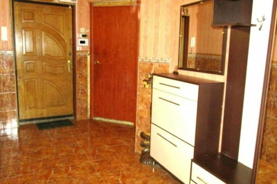 3 комнатная квартира, Харьков, Павлово Поле, Клочковская (505087 5)