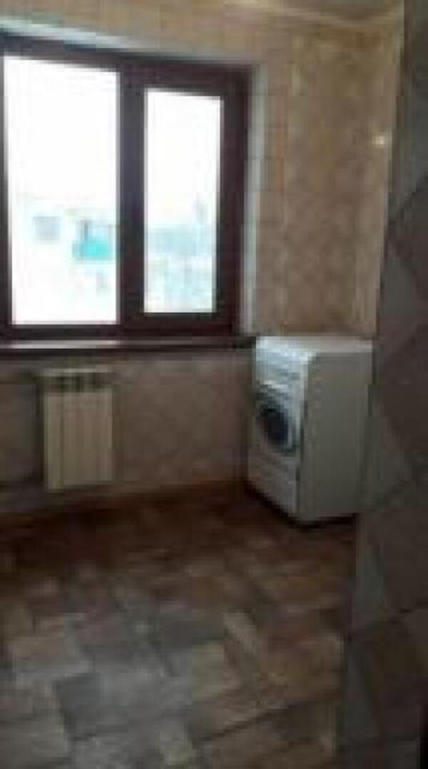 2 комнатная квартира, Харьков, Восточный, Роганская (505090 8)