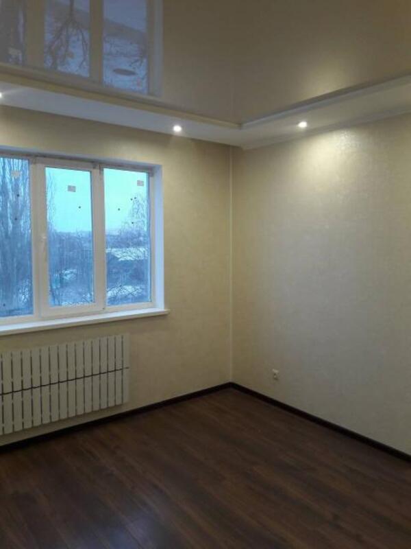3 комнатная квартира, Харьков, Салтовка, Владислава Зубенко (Тимуровцев) (505097 7)
