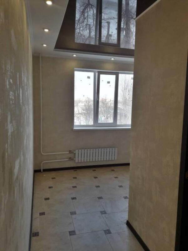 3 комнатная квартира, Харьков, Салтовка, Владислава Зубенко (Тимуровцев) (505097 8)
