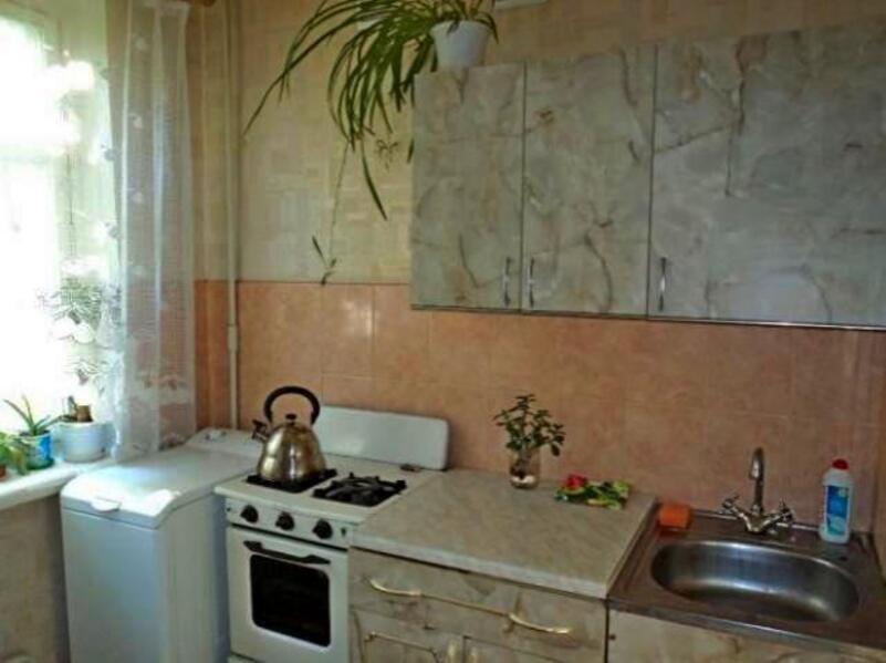 1 комнатная квартира, Харьков, Салтовка, Гвардейцев Широнинцев (505099 8)