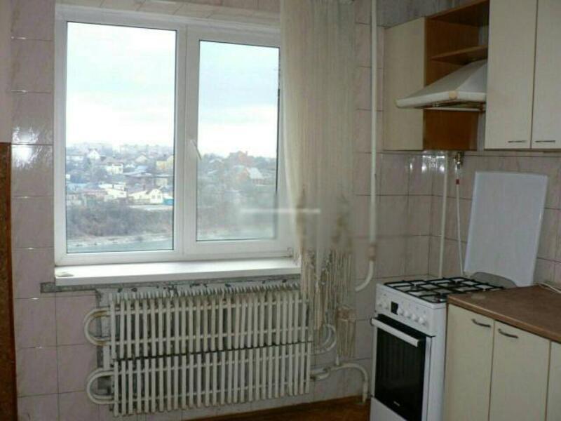 2 комнатная квартира, Харьков, Алексеевка, Алексеевская (505123 1)