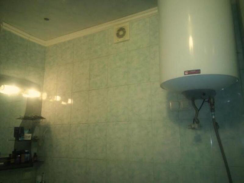 2 комнатная квартира, Харьков, Салтовка, Тракторостроителей просп. (505153 5)