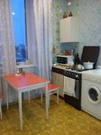 3 комнатная квартира, Харьков, Павлово Поле, Тобольская (505168 1)