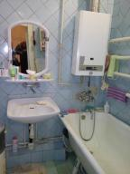 3 комнатная квартира, Харьков, Павлово Поле, Тобольская (505168 2)
