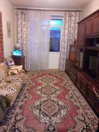 3 комнатная квартира, Харьков, Павлово Поле, Тобольская (505168 3)
