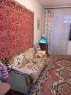3 комнатная квартира, Харьков, Павлово Поле, Тобольская (505168 5)