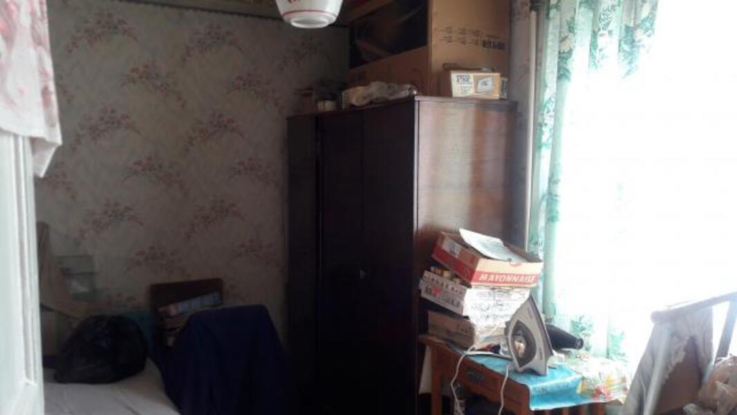 1 комнатная квартира, Харьков, Новые Дома, Василия Мельникова (Межлаука) (505174 2)