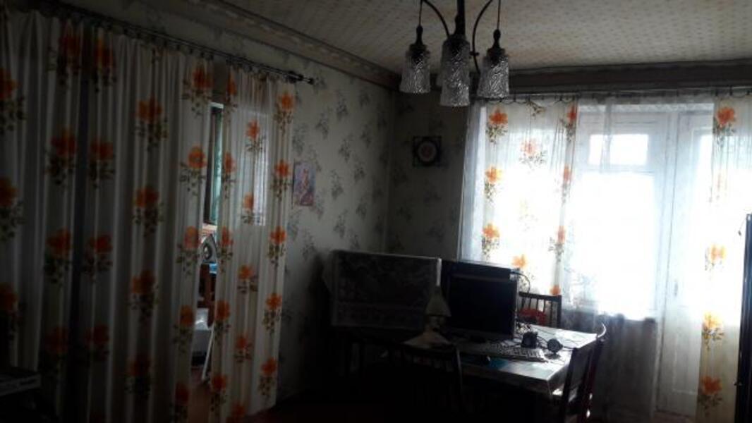1 комнатная квартира, Харьков, Новые Дома, Василия Мельникова (Межлаука) (505174 3)