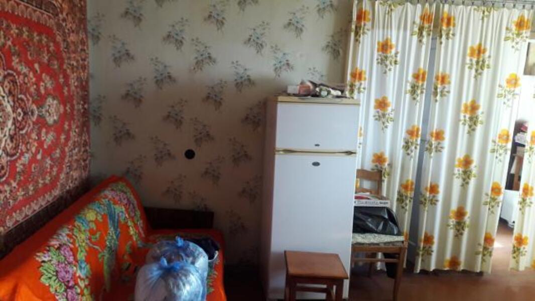 1 комнатная квартира, Харьков, Новые Дома, Василия Мельникова (Межлаука) (505174 4)