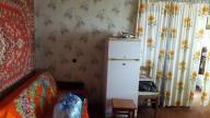 2 комнатная квартира, Харьков, Новые Дома, Харьковских Дивизий (505174 4)