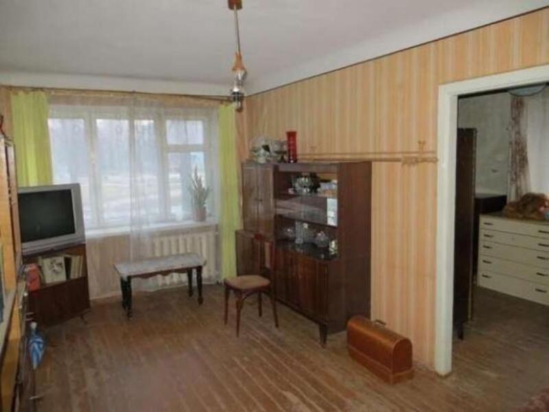 2 комнатная квартира, Харьков, Завод Малышева метро, Московский пр т (505183 2)