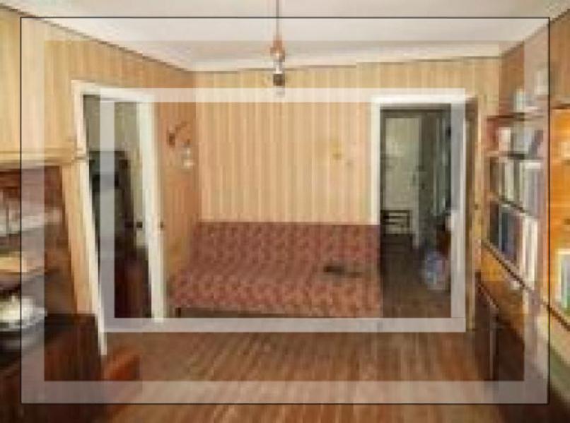 2 комнатная квартира, Харьков, ШИШКОВКА, Старошишковская (505183 3)